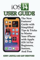 IOS 14 User Guide