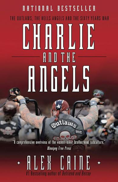 Download Charlie and the Angels Book