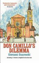 Don Camillo s Dilemma