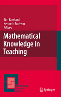 Mathematical Knowledge in Teaching PDF