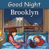 Good Night Brooklyn