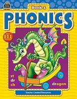 Phonics PDF