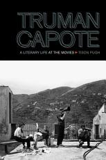 Truman Capote PDF
