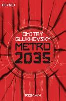 Metro 2035 PDF