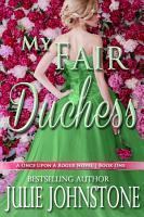 My Fair Duchess PDF