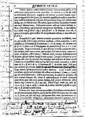 Centuria decisionum Palatinarum seu rerum supremo Dicasterio Neoburgico maiori ex parte iudicatarum, vel saltem in controveriam vocatarum