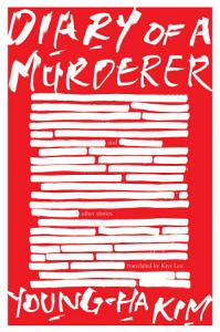 Diary of a Murderer PDF