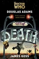 Doctor Who  City of Death PDF