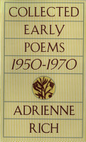 Collected Early Poems  1950 1970 PDF