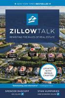Zillow Talk PDF