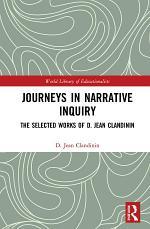 Journeys in Narrative Inquiry