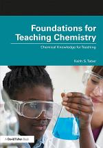 Foundations for Teaching Chemistry