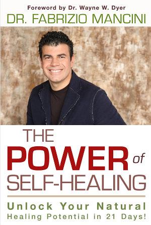 The Power of Self Healing PDF