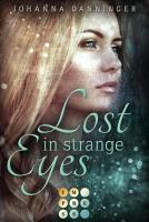 Lost in Strange Eyes PDF