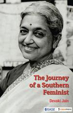 The Journey of a Southern Feminist