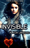 Download Invisible Book