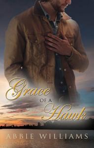 Grace of a Hawk PDF
