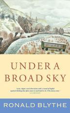 Under a Broad Sky PDF