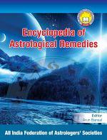 Encyclopedia of Astrological Remedies