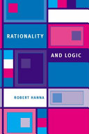 Rationality and Logic