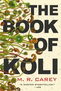 The Book of Koli Book
