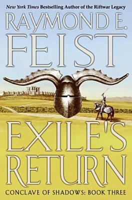 Exile s Return PDF