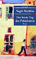 Der letzte Tag des Pr  sidenten PDF
