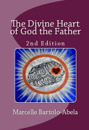 The Divine Heart of God the Father PDF