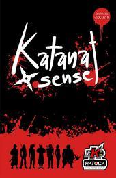 Katana Sense (español)