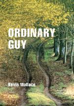 Ordinary Guy