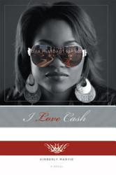 I Love Cash Book PDF