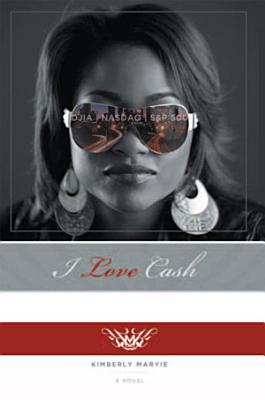 I Love Cash PDF