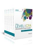 Wiley s Level I CFA Program Study Guide 2020 PDF