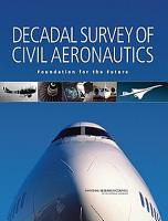 Decadal Survey of Civil Aeronautics PDF