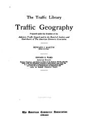 Traffic Geography