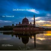 Les messages de l'islam: coran , ramadan , hadith