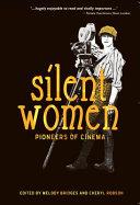 Silent Women