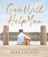 God Will Help You PDF
