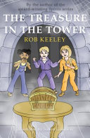 The Treasure in the Tower PDF
