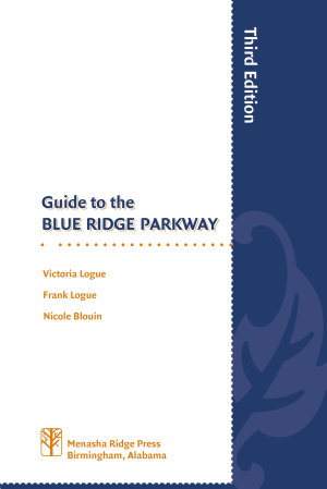 Guide to the Blue Ridge Parkway PDF