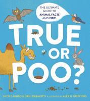 True or Poo  PDF