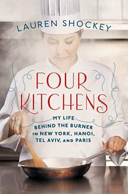 Four Kitchens PDF