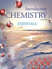 Introductory Chemistry: Edition 5