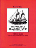The Witch of Blackbird Pond Book