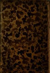 Les Anciennes et modernes genealogies des Roys de France et mesment du roy Pharamond auec leurs Epitaphes et Effigies