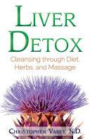 Liver Detox PDF