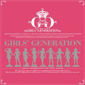 [Drum Score]소녀시대 (Girls` Generation)-소녀시대: 소녀시대(2007.11) [Drum Sheet Music]