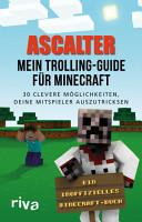 Mein Trolling Guide f  r Minecraft PDF