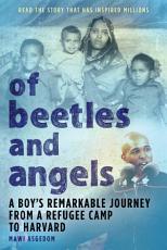 Of Beetles and Angels PDF