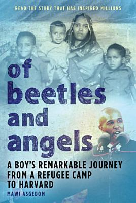 Of Beetles and Angels PDF